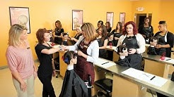 Start an Engaging Career in Beauty: Empire Bloomington, MN