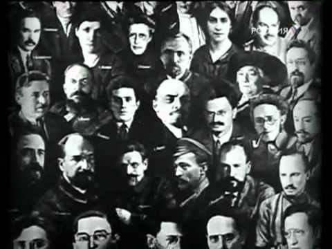 Leon Trotsky The sold out revoluton Who paid Trotsky? Secrets of the World Revolution