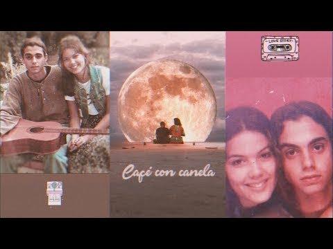 Sie7e & The Islanauts - Café Con Canela (Official Video)