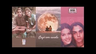 Sie7e & The Islanauts - Café con canela (Official...