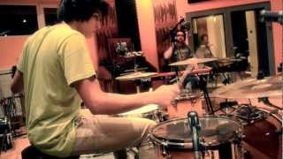 Kapelanka - Tightrope (Janelle Monáe cover) (music video)