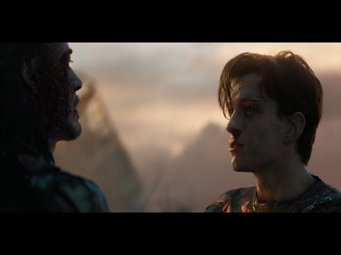 avengers-endgame-blu-ray-1080p||ultra-hd|english|how-to-download-edngamr-movies-in-original-quality!