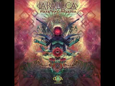 JaraLuca - Solar Spectrum