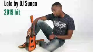 Lolo(siyolala mbedweni)