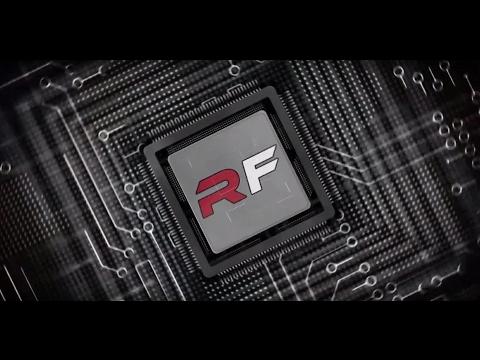 RaceFlight One [RF1]