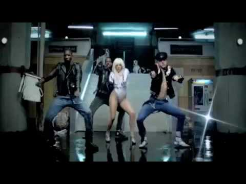 Download musik LADY GAGA-Paper Gangsta (Official Video) mp3 - FreeLagu.Net