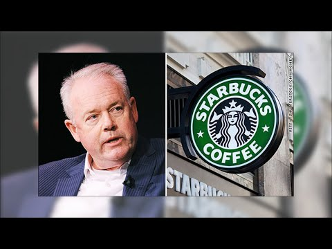 Abolitionist Call To Action @Starbucks To Stop Using Prison Slave Labor