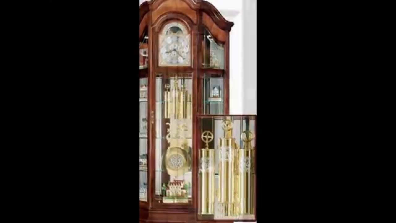 Карманные часы купить в интернет-магазине по выгодной цене с доставкой по всей россии либо в сети фирменных часовых магазинов.