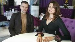 Как заработать на токенах?Интервью с  Евгением Азаревичем  (www.finstore.by)