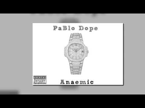 PaBlo Dope - Got That Jatic