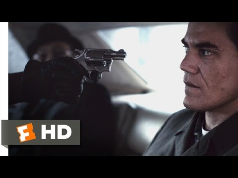 The Iceman 111 Movie   An Impromptu Audition 2012 HD