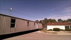 Double Wide Home Movers