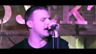 H.a.N.D - Сумасшедшие люди (live)