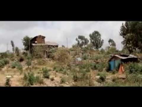 Download return of cyborg part 2 new  amharic movie