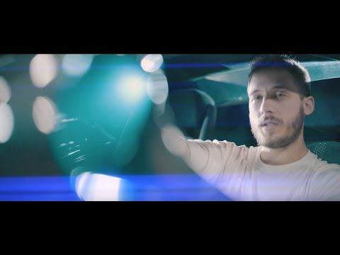 See it Through  by Masetti (Official Music Video)