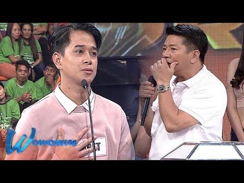 wowowin:-contestant,-buong-tapang-na-nagladlad-sa-'wowowin!'-(with-english-subtitles)