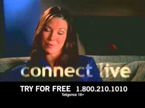 free phone chat lines Sedgemoor, phone chat lines Hibbing, free phone chat lines Eastbourne,