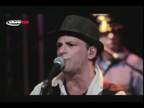 Rodrigo Santos - Nunca Desista do Seu Amor