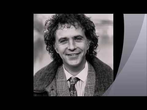David Essex    The Smile