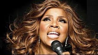(Karaoke) I Will Survive by Gloria Gaynor