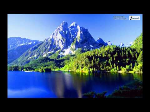 It doesn't matter by Ivan Parker { southern gospel song }