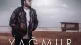 İlyas Yalçıntaş ft Aytaç kart yağmur 2018 Video