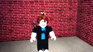 Bypassed Roblox Ids