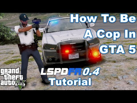 gta-5-lspdfr-0.4-installation-tutorial-&-step-by-step-guide-for-new-users-&-users-upgrading-from-0.3