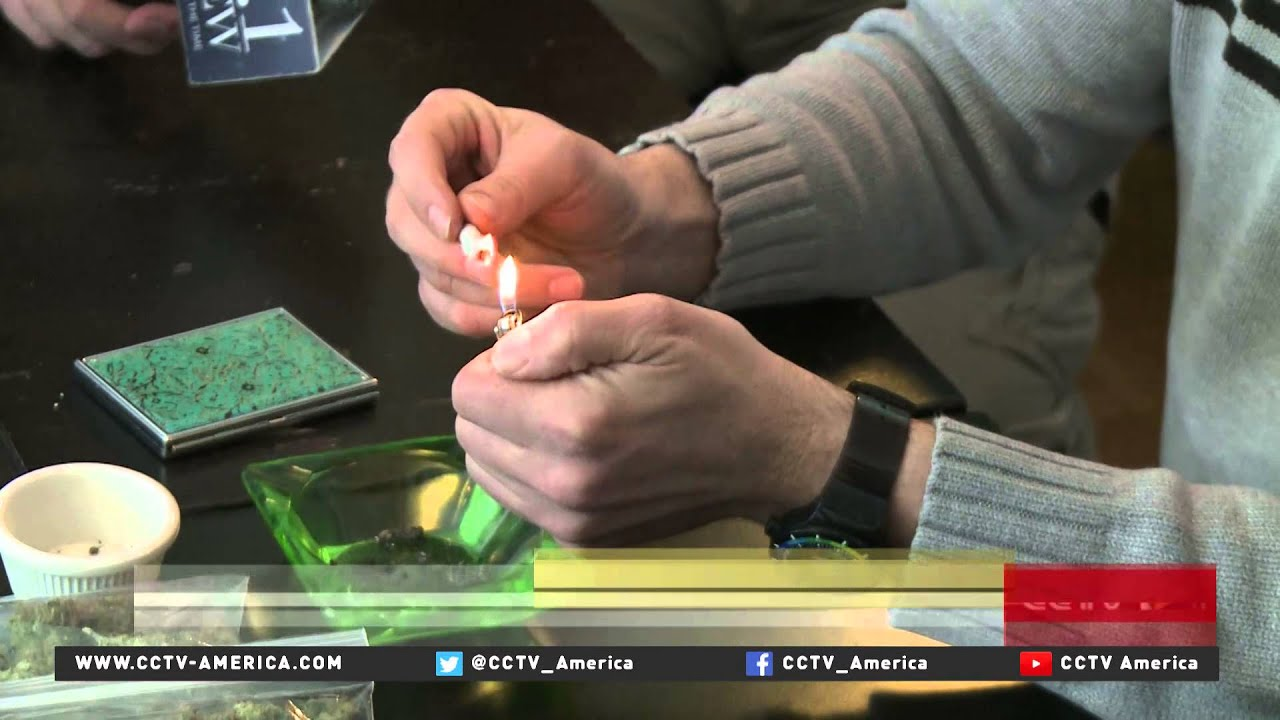 Sanho Tree on countering drug addiction