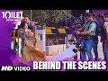 Keshav Aur Jaya Parde Ke Peechey | Akshay Kumar | Bhumi Pednekar | Releasing 11 Aug