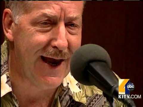 Candidates For Honolulu Mayor Debate Pressing Issues