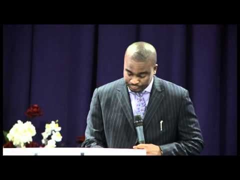 Sunday 10th June 2012 1st Service
