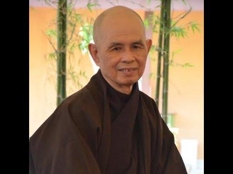 Download série méditation non dualité tien 17 Tich Nhat Han de 20'