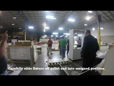 AFS Samsung Training Video Final
