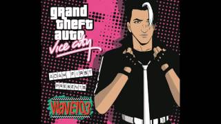 GTA Vice City - Wave 103 - Blondie -