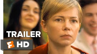 After the Wedding Trailer #1 (2019) | Movieclips Trailers