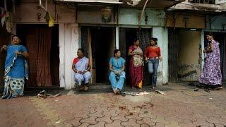 Kabadi Bazar, Meerut | Red Light Area Meerut| Restricted Area Meerut