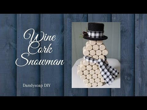 wine-cork-snowman-high-end-holiday-christmas-crafts-|-make-to-sell-crafts