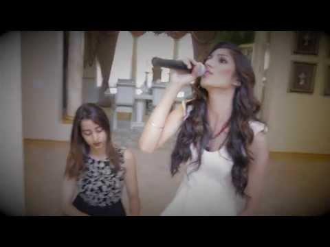 Sun Saathiya - ABCD 2 - Sahyba Cover Official