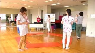 富山県富山市のカルチャー教室 とやま健康生きがいセンター『 かるっCha...