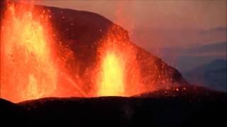 Ludovico Einaudi - Burning