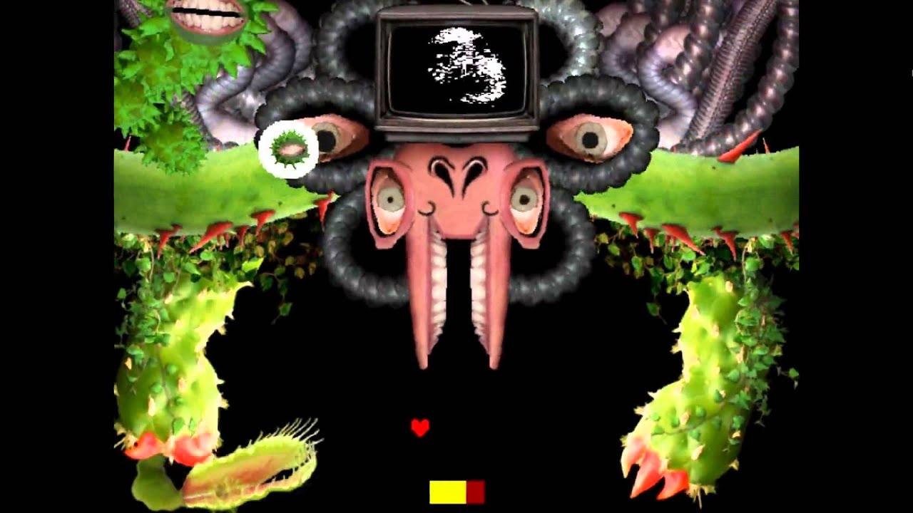 Комиксы Отец Трахает Дочь - ru.biguz.net