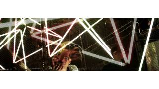 Guary & Cleyton - Te Pido Perdon Jesus (Official Video)