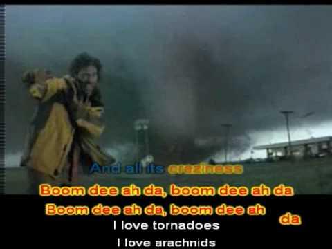 Same-Language-Subtitling Boom De Yada - YouTube
