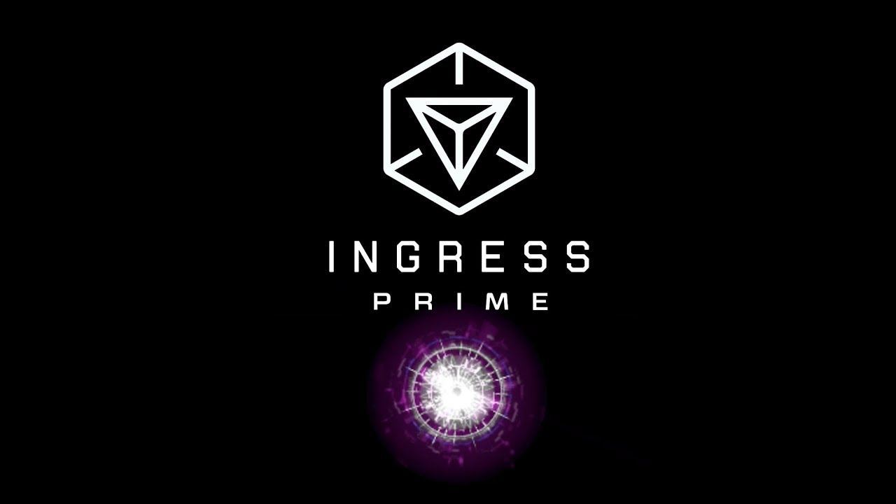 Niantic revives 'Ingress' for the post–'Pokémon Go' world on show address on map, wollongong australia map, abilene ks map, oracle map, fire emblem awakening map, java map, egress map, eclipse map, iris map, scavenger hunt map, success map, grand theft auto v map, google play map, seattle center area map, nineteen eighty-four map, abilene kansas city map, intelligence world map, augmented reality map, the last of us map,