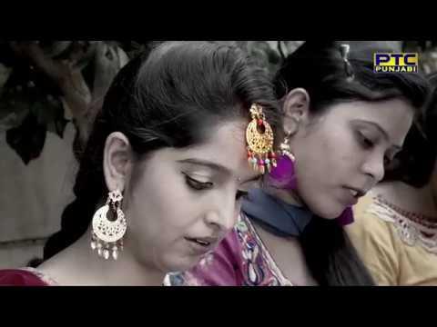 Ludhiana Auditions | Orane Miss PTC Punjabi 2017 | Full Episode | PTC Punjabi