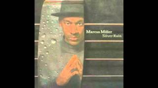 Marcus Miller   Sophisticated Lady