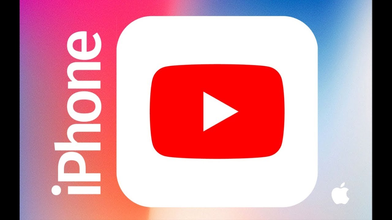 How To Update Youtube App Iphone Se Iphone X Iphone 8 Iphone 6s