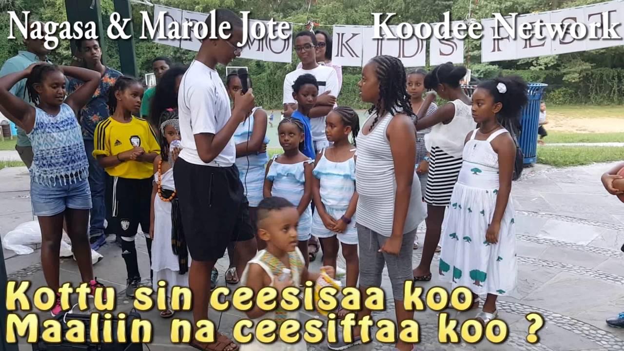 Yee Warra Gamaa Koo