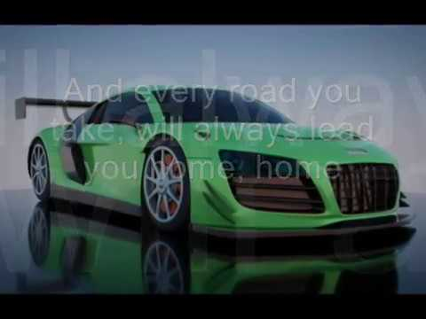See You Again - Wiz Khalifa ft. Charlie Puth